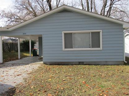 3899 MO-5  New Franklin, MO MLS# 382054