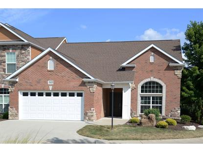 2422 BOULDER SPRINGS DR Columbia, MO MLS# 382315