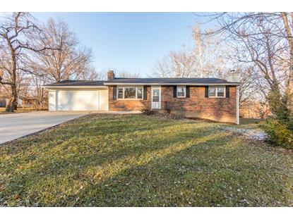 6201 E MOLLY LN Columbia, MO MLS# 382329