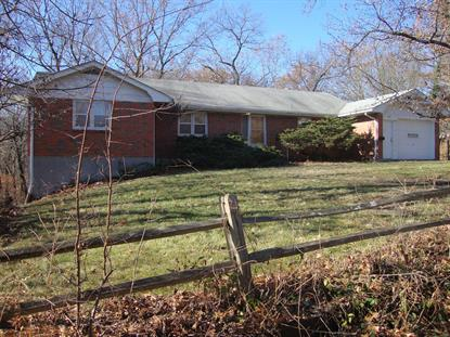 709 MORNINGSIDE DR Columbia, MO MLS# 382399