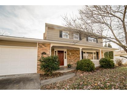 620 LAUREL DR Columbia, MO MLS# 382610