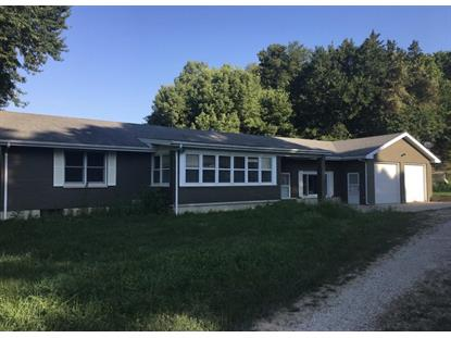 Address not provided Holts Summit, MO MLS# 382621