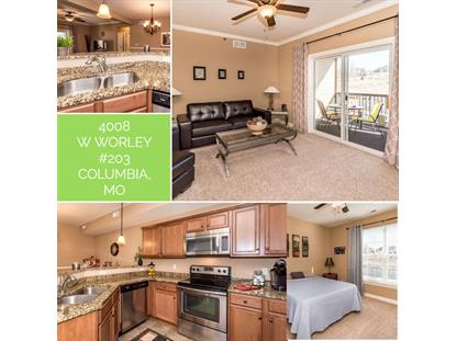 Address not provided Columbia, MO MLS# 382672