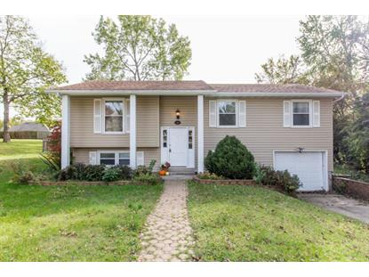2412 SPRUCE DR Columbia, MO MLS# 382693