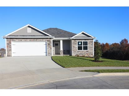7560 S SAPLING CT Columbia, MO MLS# 382799