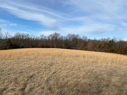 LOT 1 E DURK RD Centralia, MO MLS# 389936
