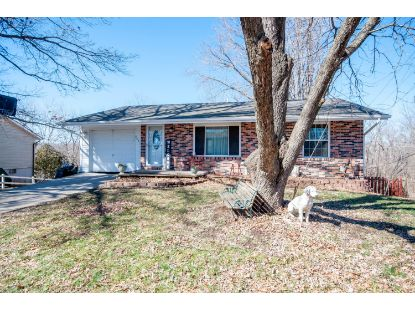 6481 S GATEVIEW DR Columbia, MO MLS# 397904