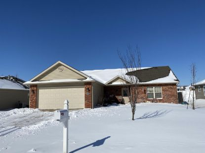 5913 FREEPORT WAY Columbia, MO MLS# 397921