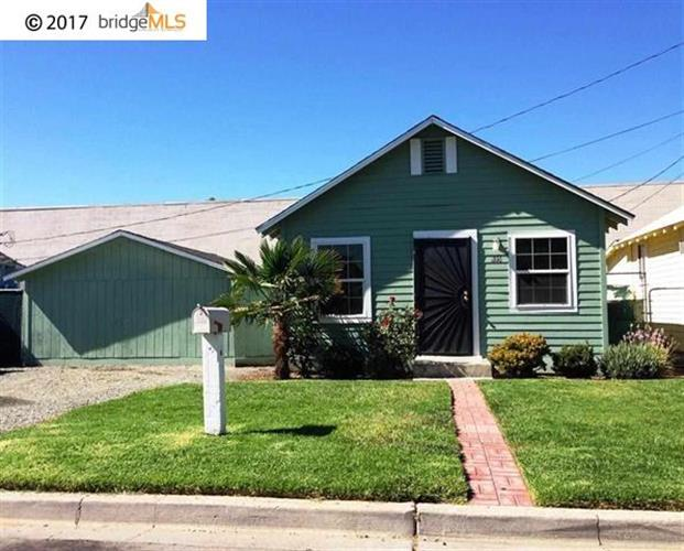 685 Indiana Ave, Brentwood, CA 94513