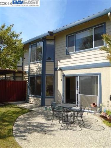 21192 Greenwood Cir, Castro Valley, CA 94552