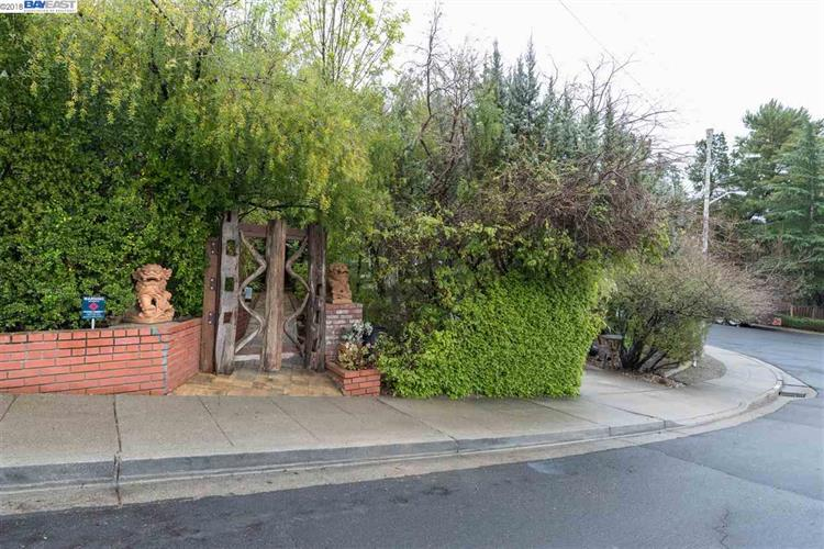 541 Saint George Ct, Livermore, CA 94551