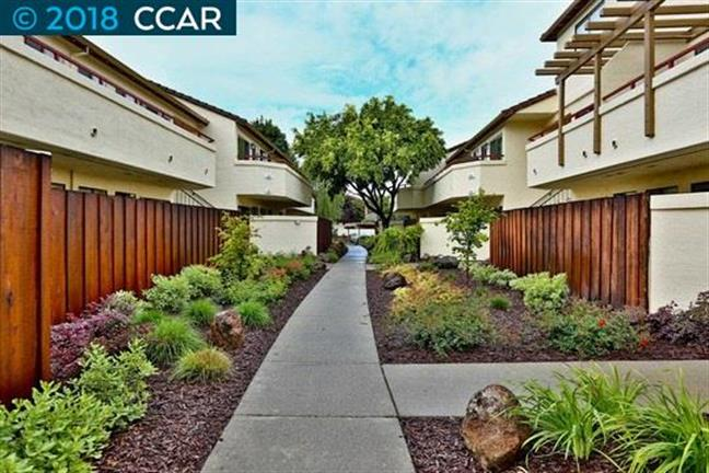 5060 Valley Crest Dr, Concord, CA 94521