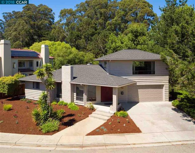 769 Via Palo Alto, Aptos, CA 95003