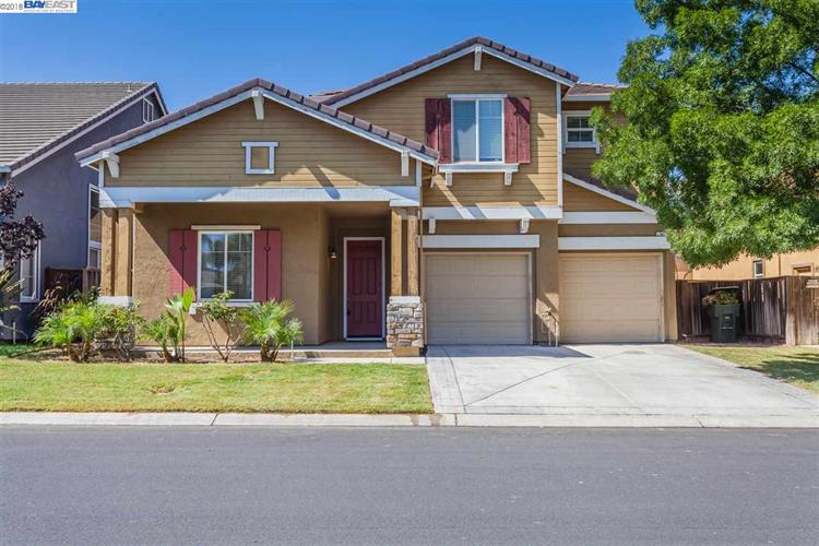 5458 Gold Creek Cir, Discovery Bay, CA 94505 - Image 1