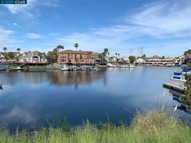 2012 Windward Pt, Discovery Bay, CA 94505