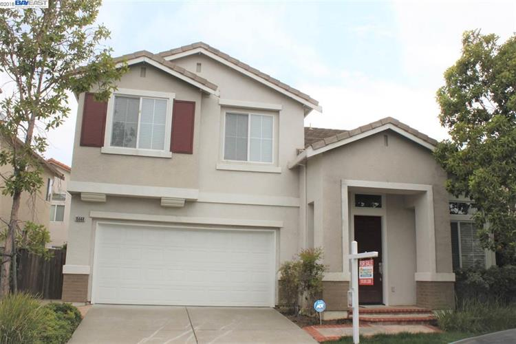 15568 Baypoint Ave, San Leandro, CA 94579