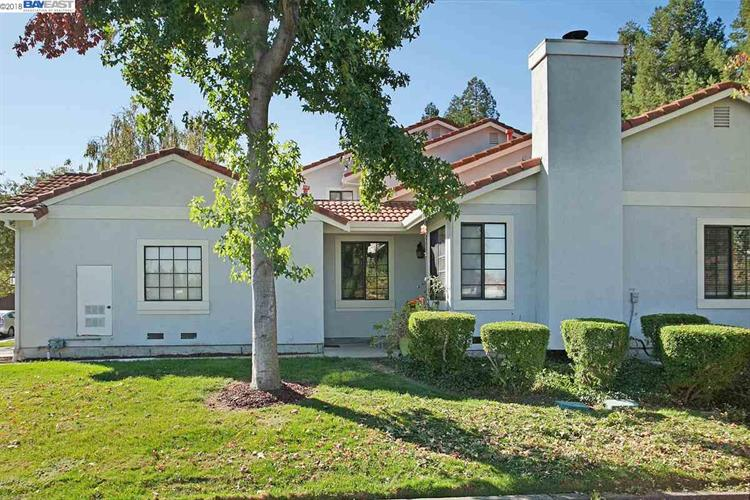 577 Mulqueeney St, Livermore, CA 94550 - Image 1
