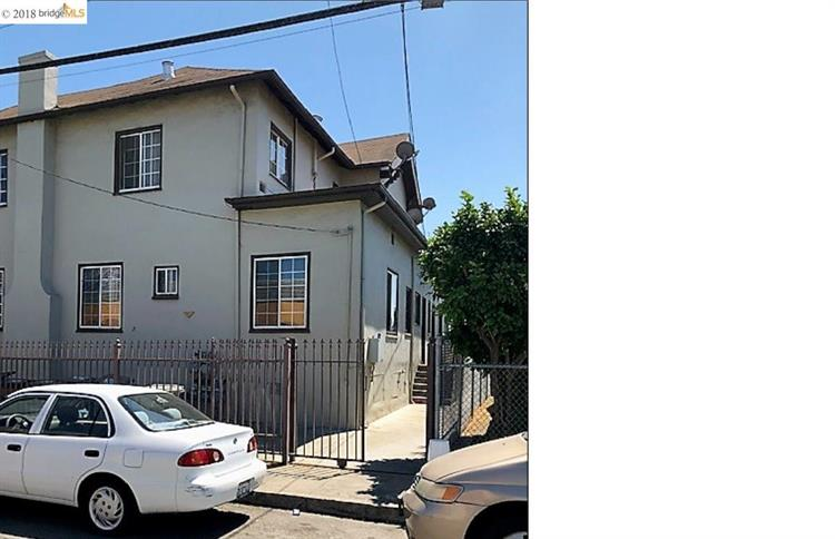 1362 104Th Ave, Oakland, CA 94603 - Image 1