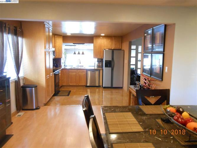 2469 Balmoral Street, Union City, CA 94587 - Image 1