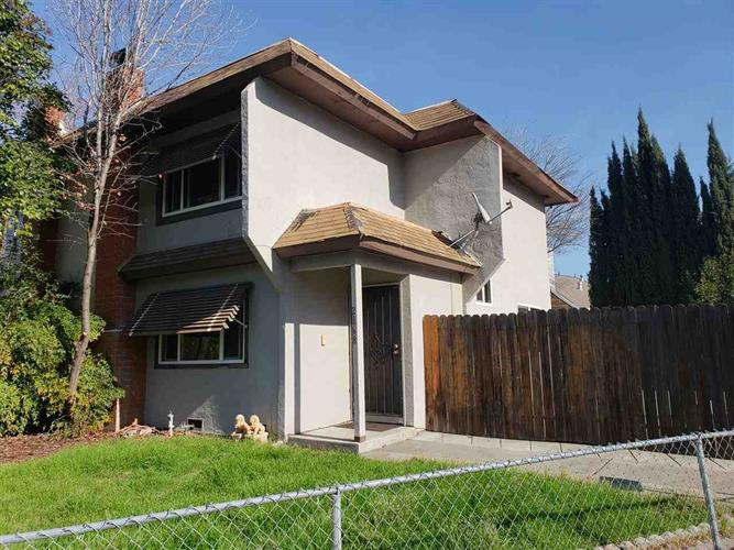 2368 Baltic Ct, Fairfield, CA 94533
