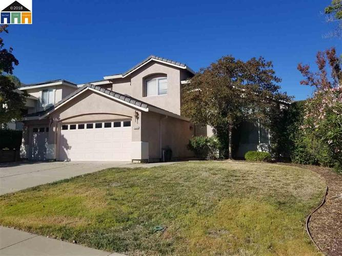 2529 Stanford Way, Antioch, CA 94531 - Image 1