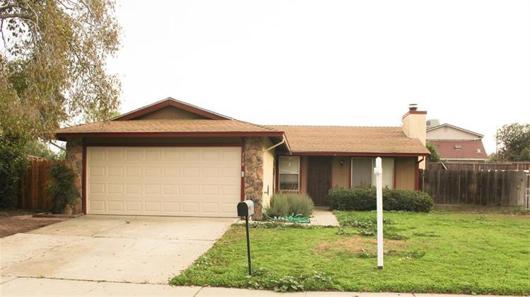 310 Butte Way, Tracy, CA 95376 - Image 1