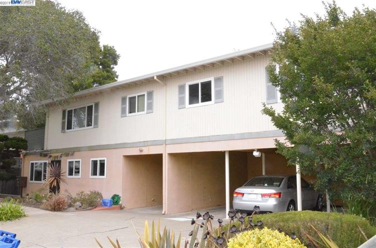 940 Lexington Ave, El Cerrito, CA 94530 - Image 1