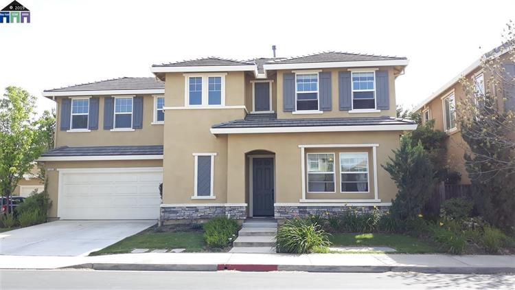 124 Kapalua Bay Cir, Pittsburg, CA 94565 - Image 1