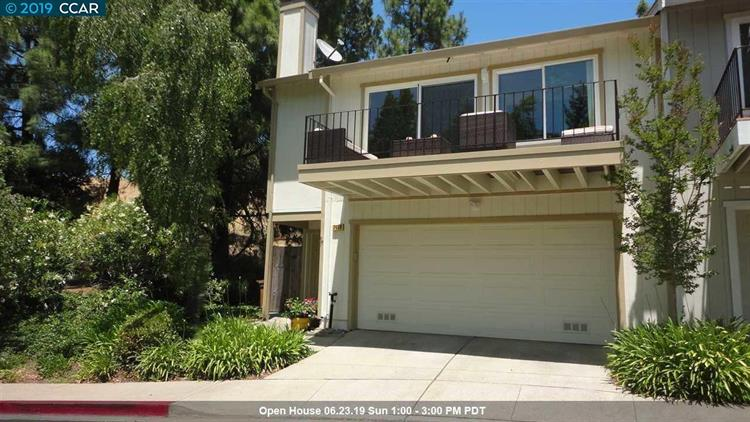 2458 Heatherleaf Lane, Martinez, CA 94553 - Image 1