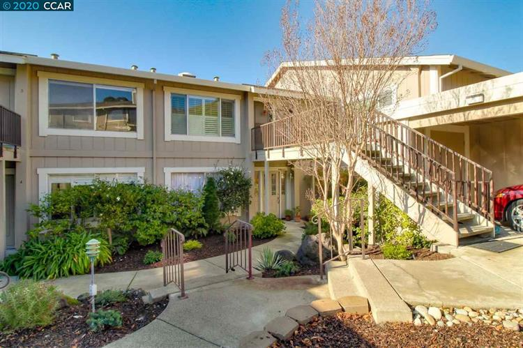 901 Terra California, Walnut Creek, CA 94595 - Image 1