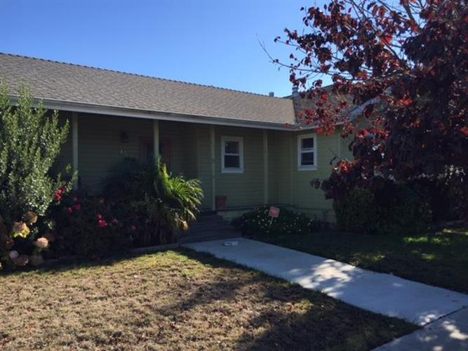 Home For Sale Salinas Ca Active
