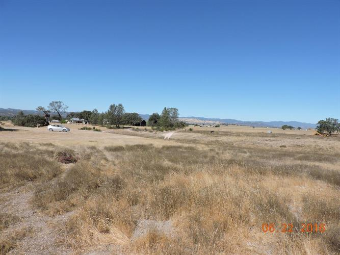 50403 Martinez Road, Lockwood, CA 93932