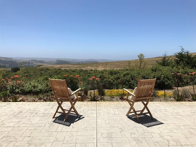 3999 Willowside Ranch Road, Pescadero, CA 94060