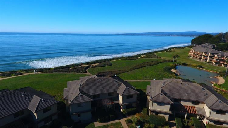 606 Seascape Resort Drive, Aptos, CA 95003