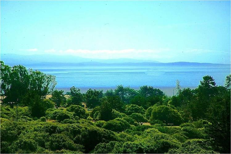 610 SEA VIEW Terrace, Watsonville, CA 95076
