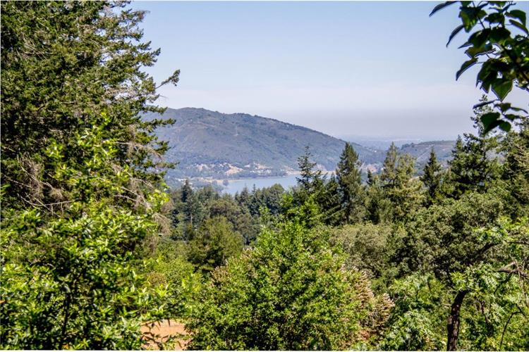 22065 Old Santa Cruz Highway, Los Gatos, CA 95033