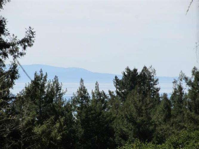 0 0 Oak Ridge Road, Aptos, CA 95003