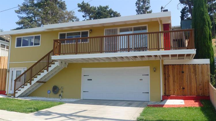 2640 Dundee Road, San Pablo, CA 94806