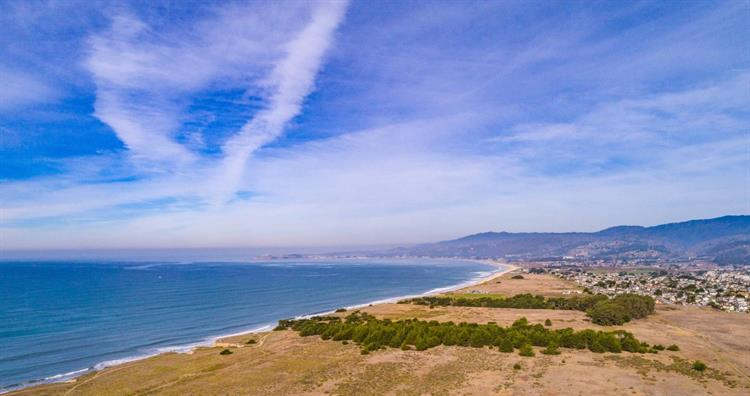 0 Central Avenue, Half Moon Bay, CA 94019 - Image 1