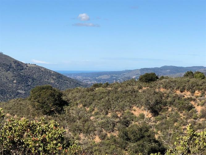 0 Country Club Heights, Carmel Valley, CA 93924 - Image 1