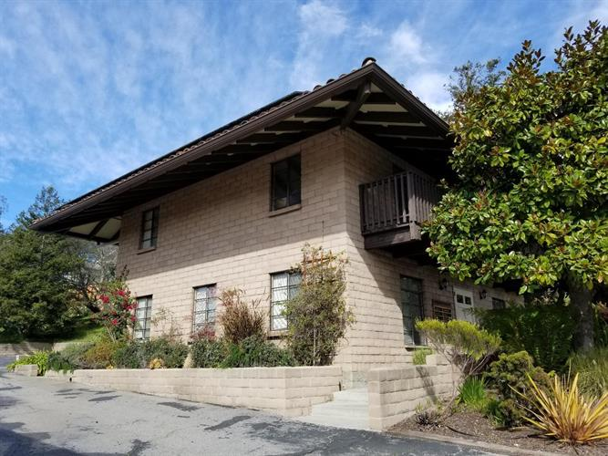 123 Jewell Street, Santa Cruz, CA 95060