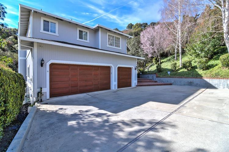 1090 W Dunne Avenue, Morgan Hill, CA 95037
