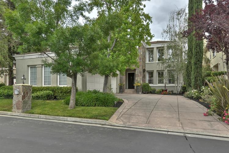 5171 Silver Acres Court, San Jose, CA 95138 - Image 1