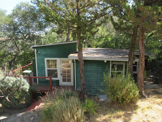 64 Mountain View Road, Fairfax, CA 94930 - Image 1