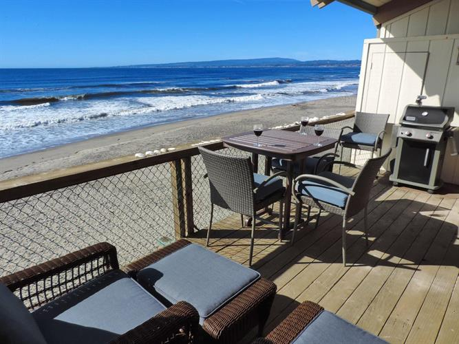715 The Shore Line, La Selva Beach, CA 95076