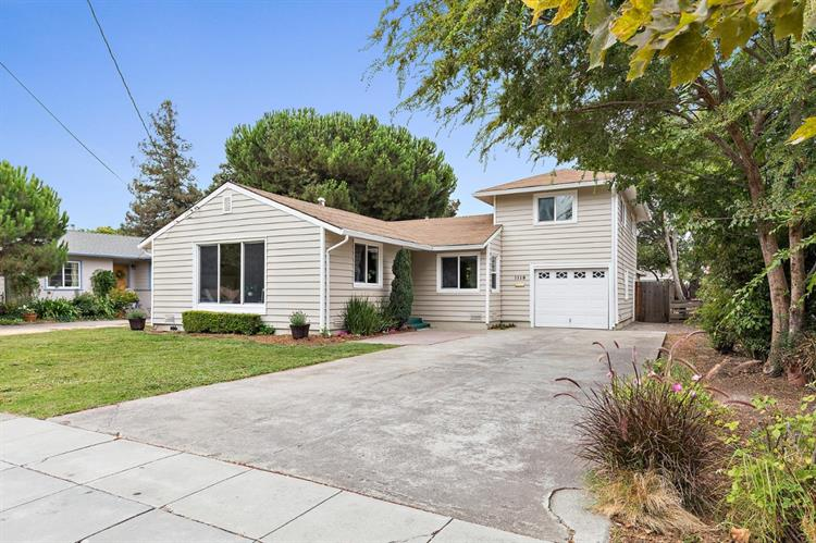 1119 17th Avenue, Redwood City, CA 94063 - Image 1