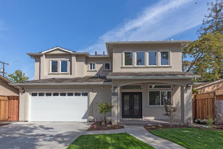 3005 David Avenue, San Jose, CA 95128 - Image 1
