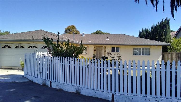 18510 Hale Avenue, Morgan Hill, CA 95037 - Image 1