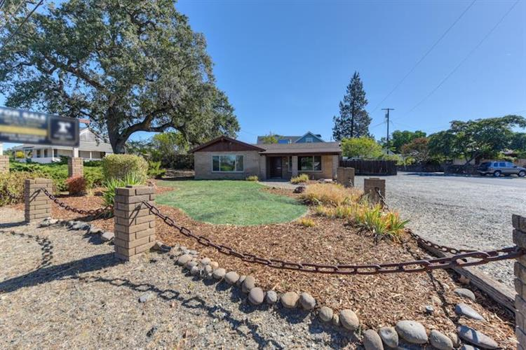 9313 Pacific Street, Plymouth, CA 95669 - Image 1