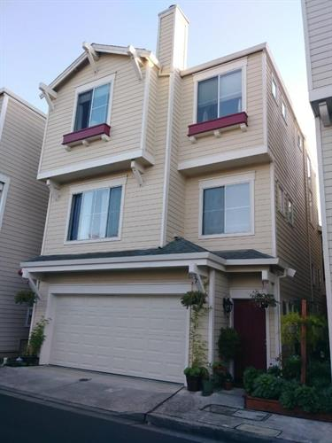 2109 Thistle Court, Hayward, CA 94542 - Image 1